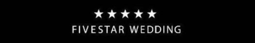 Fivestar ロゴ