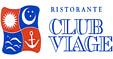 CLUB VIAGE